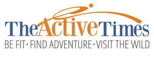 The-Active-Times-Logo.jpg