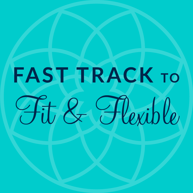 Fast-Track-IG.png