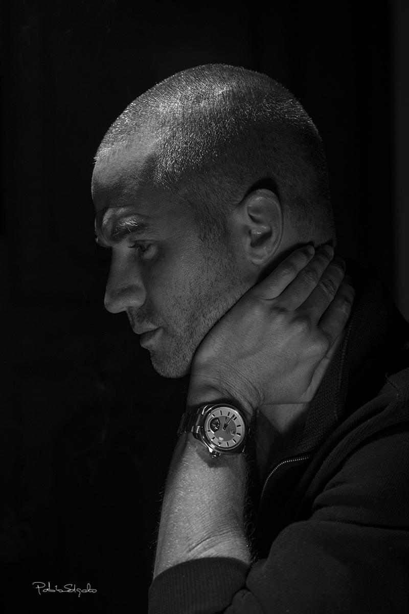 Nico Letto