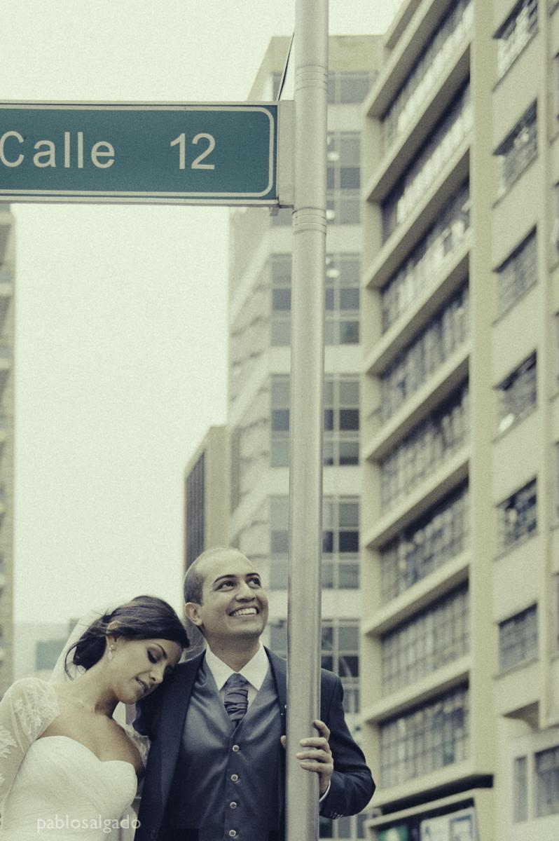 Foto: Pablo Salgado