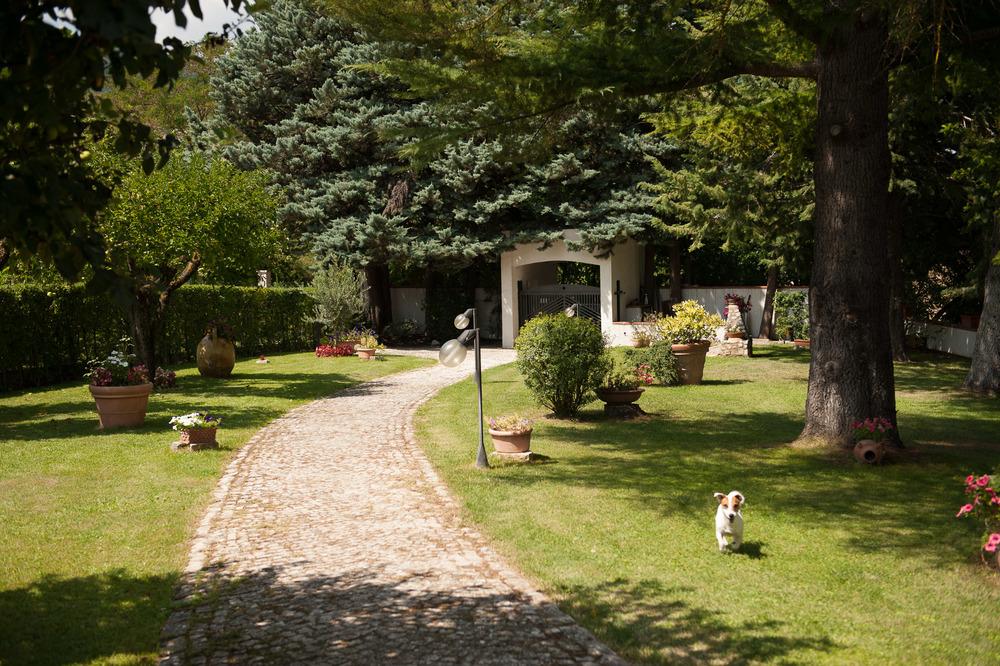 boda en italia_pablosalgado__PSB5305.jpg