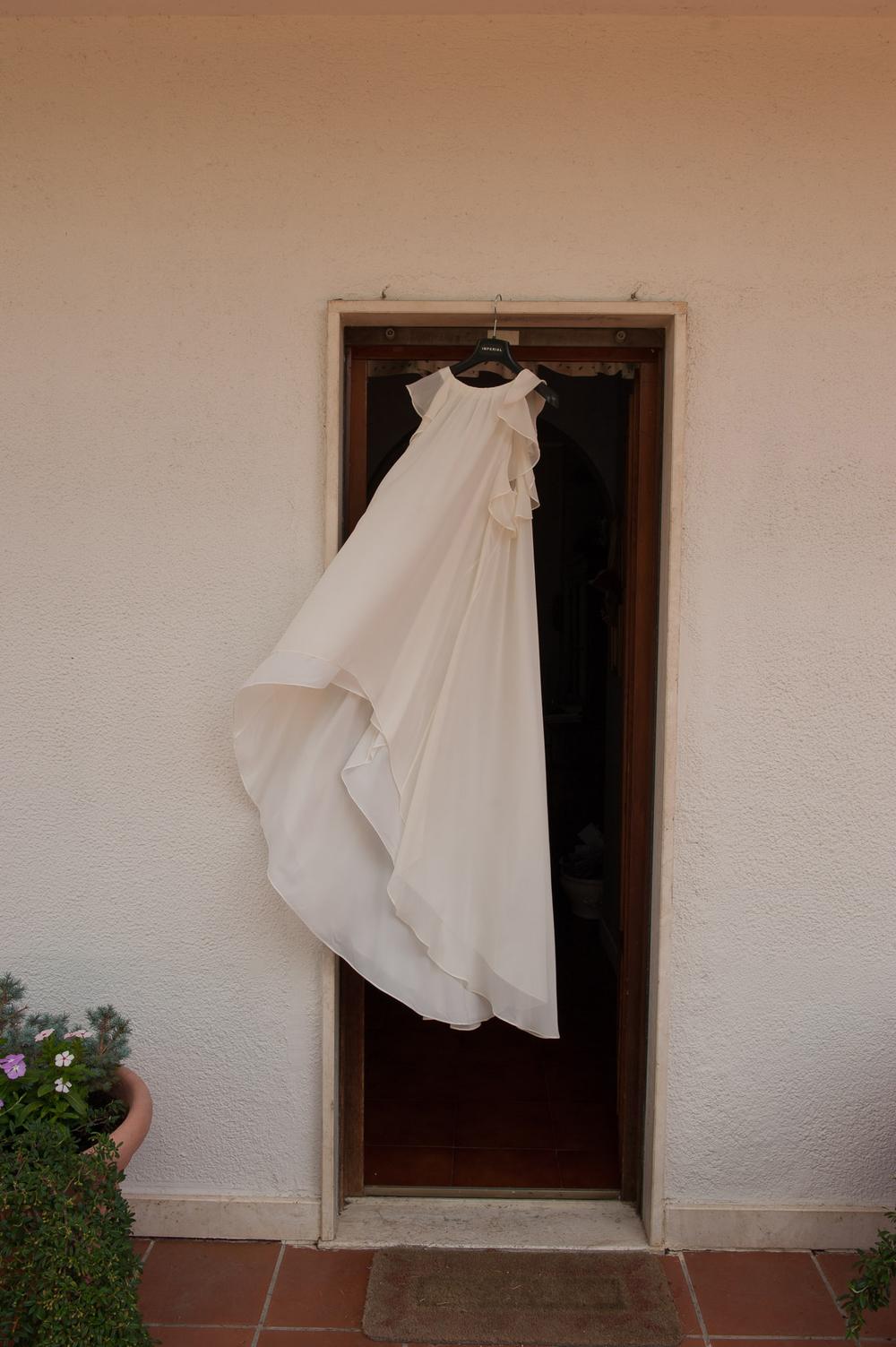 boda en italia_pablosalgado__PSB5329.jpg