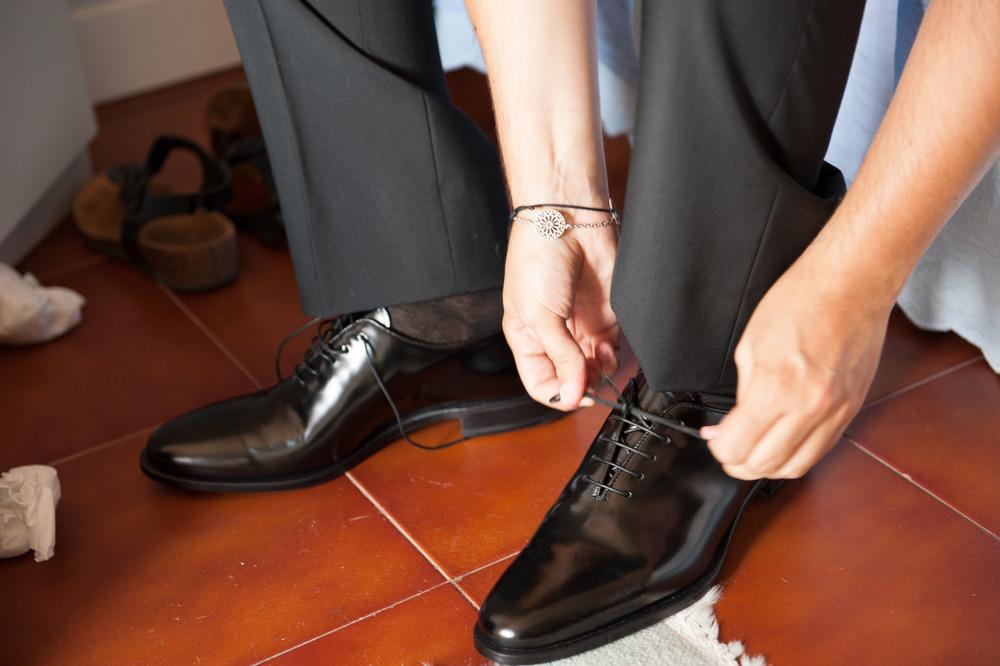 boda en italia_pablosalgado__PSB5668.jpg