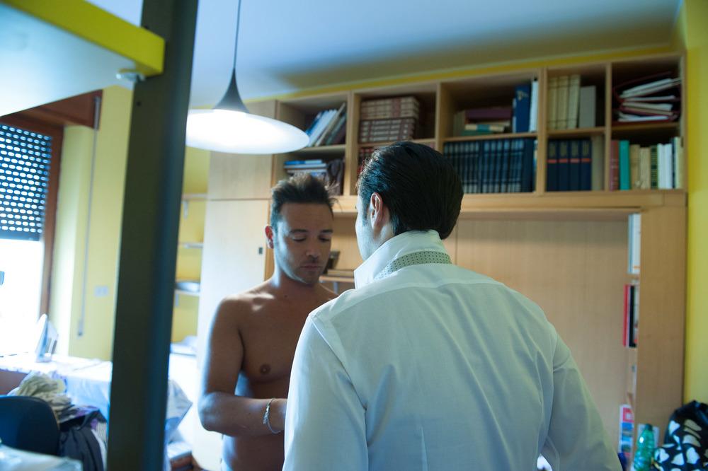 boda en italia_pablosalgado__PSB5708.jpg
