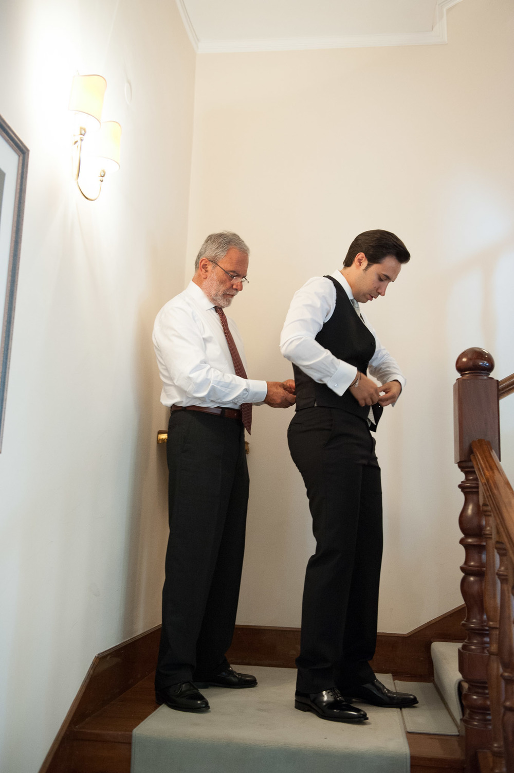 boda en italia_pablosalgado__PSB5728.jpg