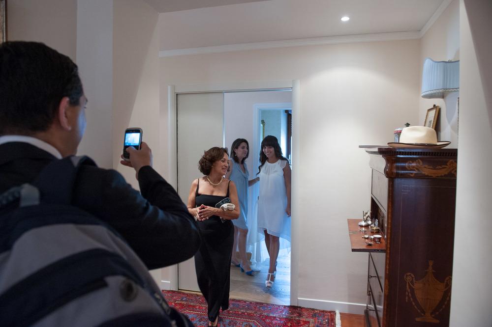 boda en italia_pablosalgado__PSB5766.jpg