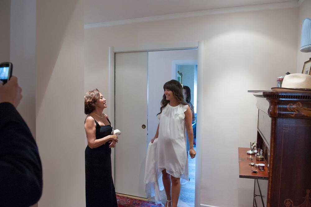 boda en italia_pablosalgado__PSB5768ed.jpg