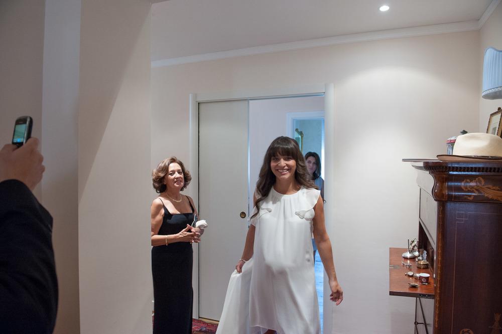 boda en italia_pablosalgado__PSB5770.jpg