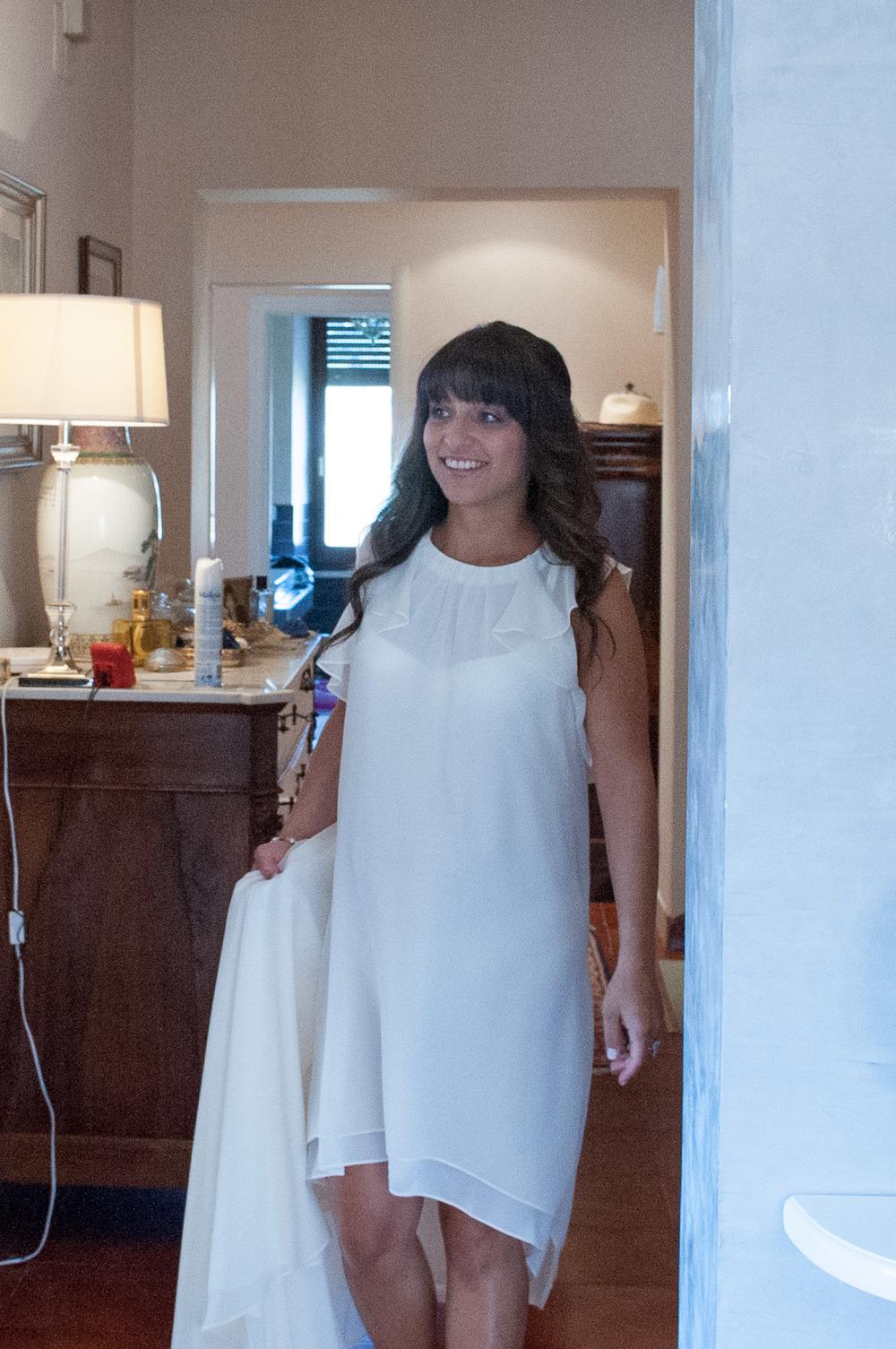 boda en italia_pablosalgado__PSB5772.jpg