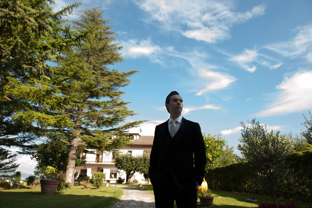 boda en italia_pablosalgado__PSB5806ed.jpg