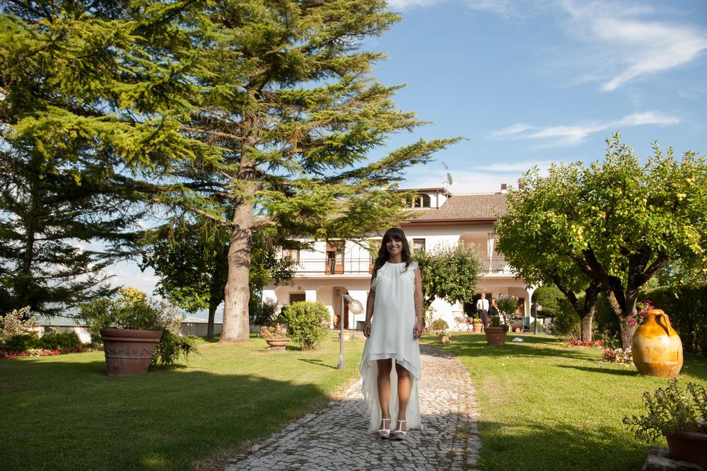 boda en italia_pablosalgado__PSB5828ed.jpg