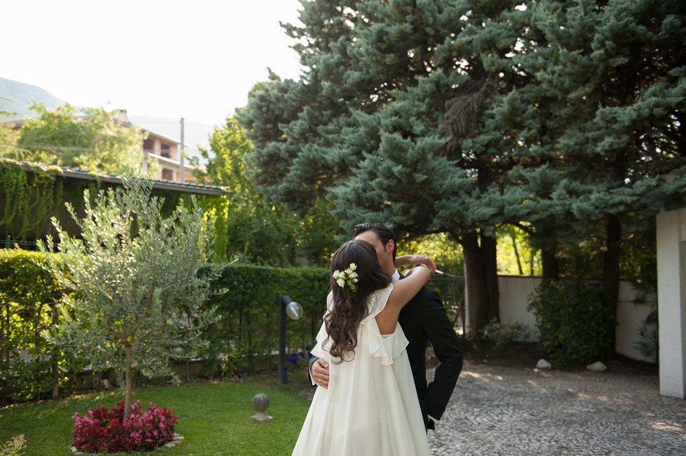 boda en italia_pablosalgado__PSB5845.jpg