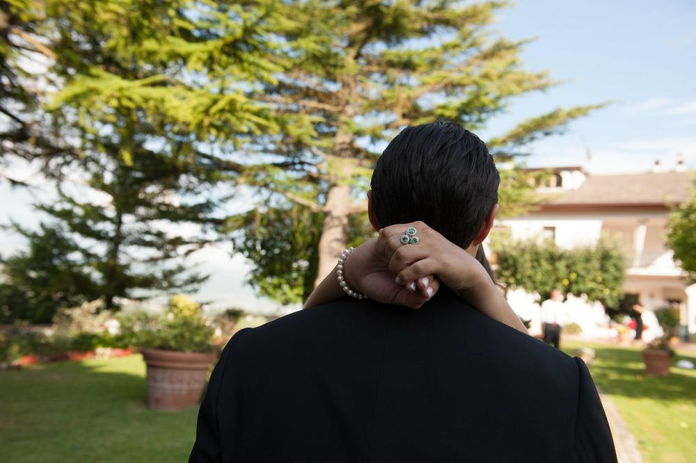 boda en italia_pablosalgado__PSB5854.jpg