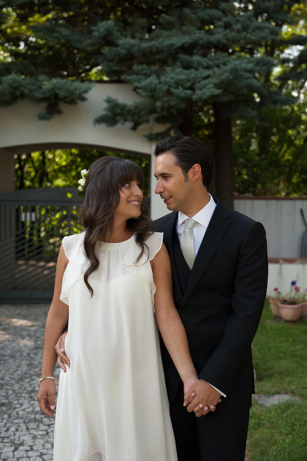 boda en italia_pablosalgado__PSB5880.jpg