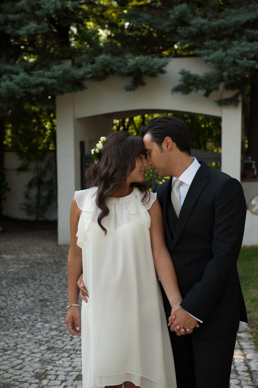boda en italia_pablosalgado__PSB5885.jpg