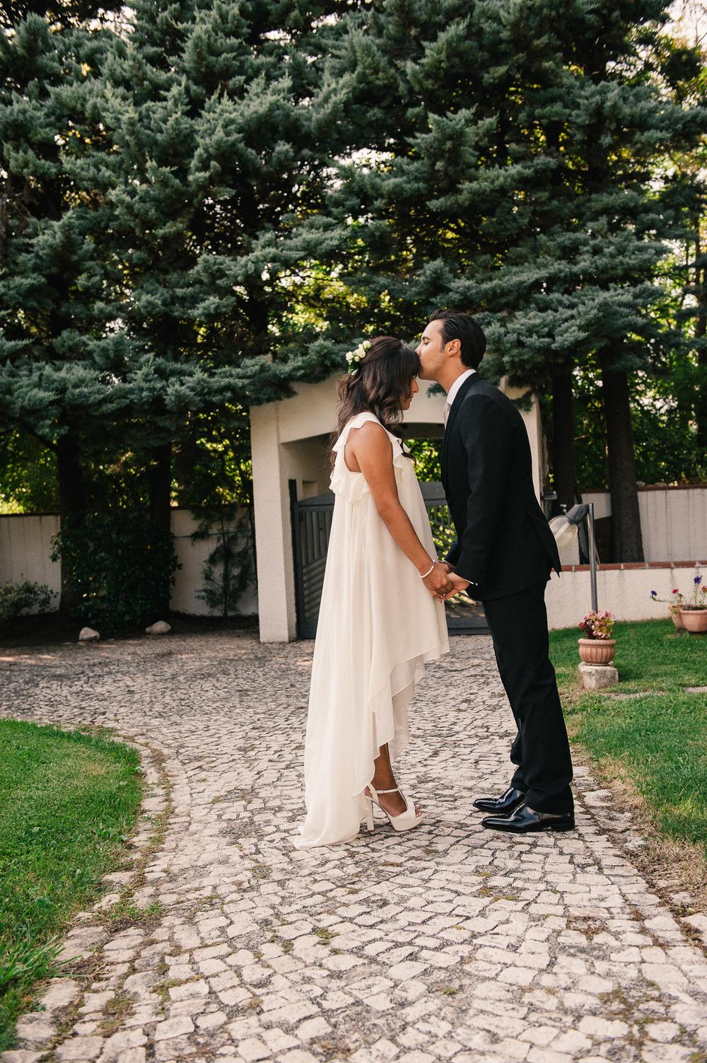 boda en italia_pablosalgado__PSB5899.jpg