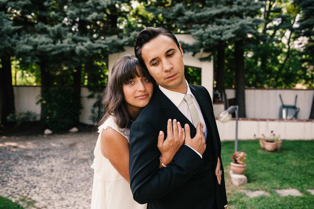 boda en italia_pablosalgado__PSB5926.jpg