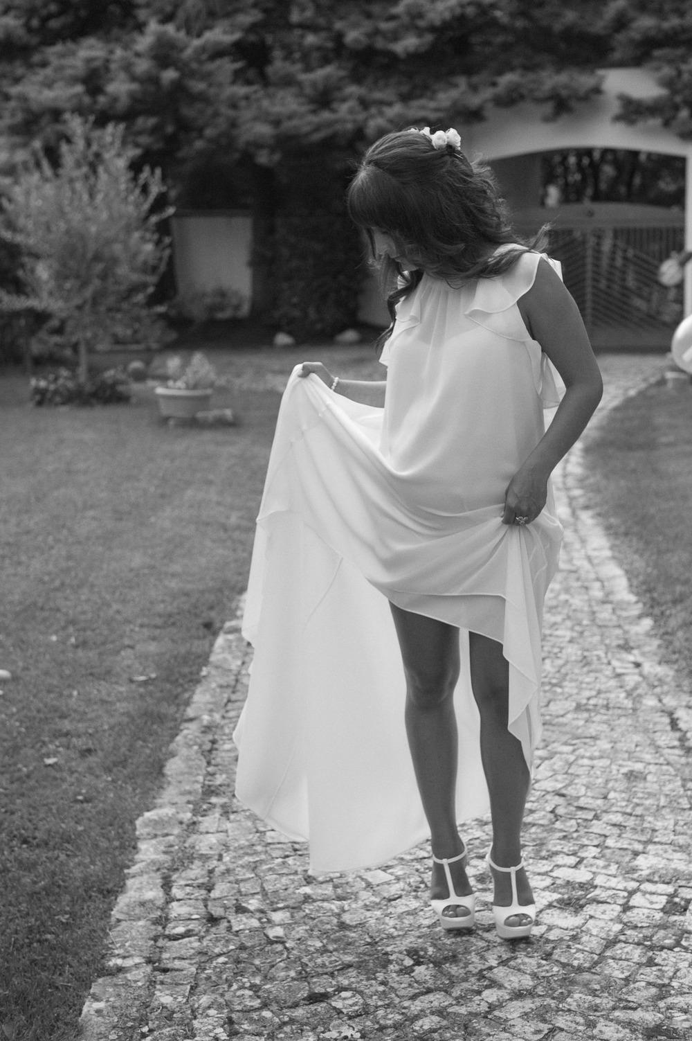 boda en italia_pablosalgado__PSB5980.jpg