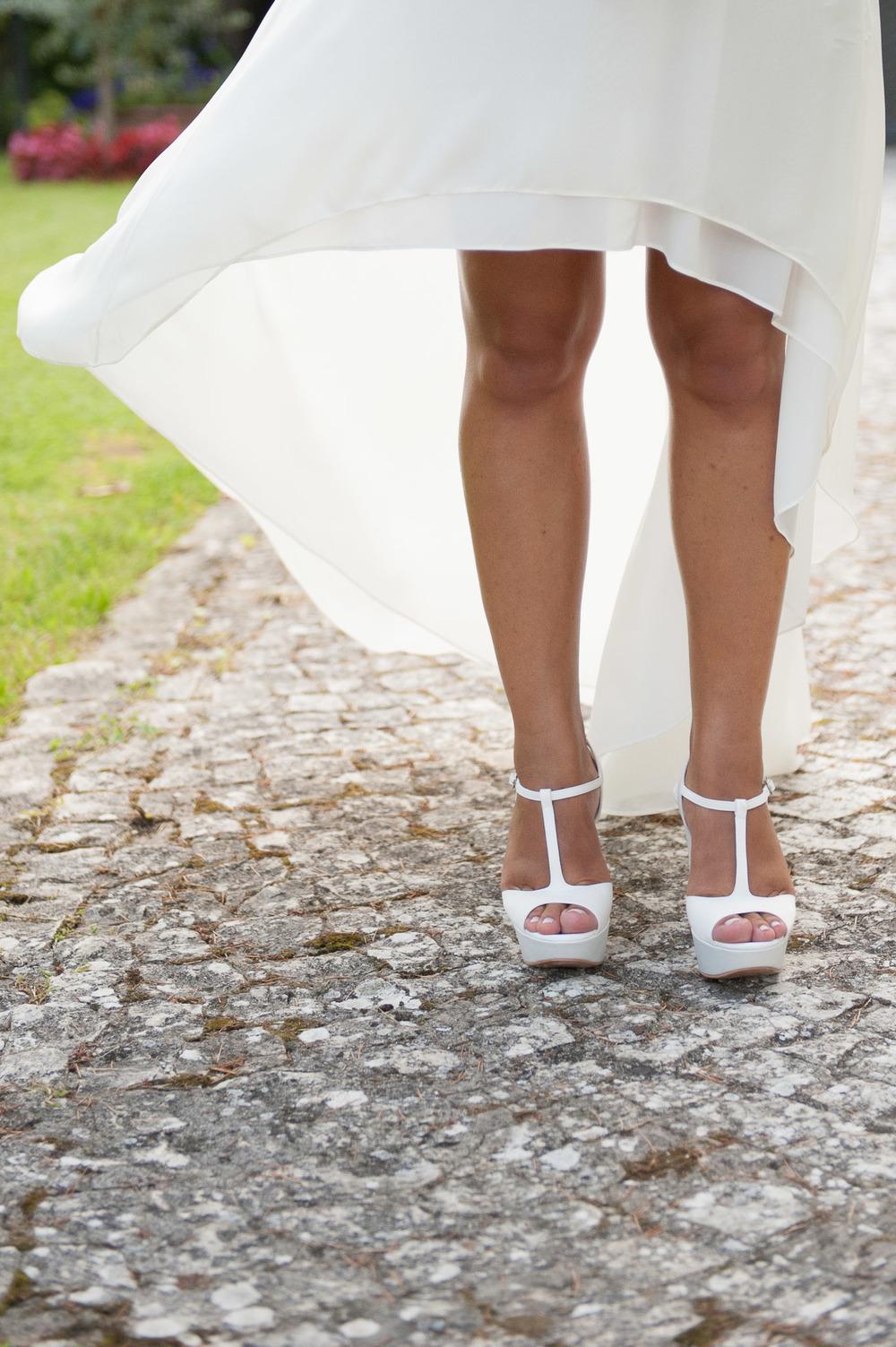 boda en italia_pablosalgado__PSB6010.jpg