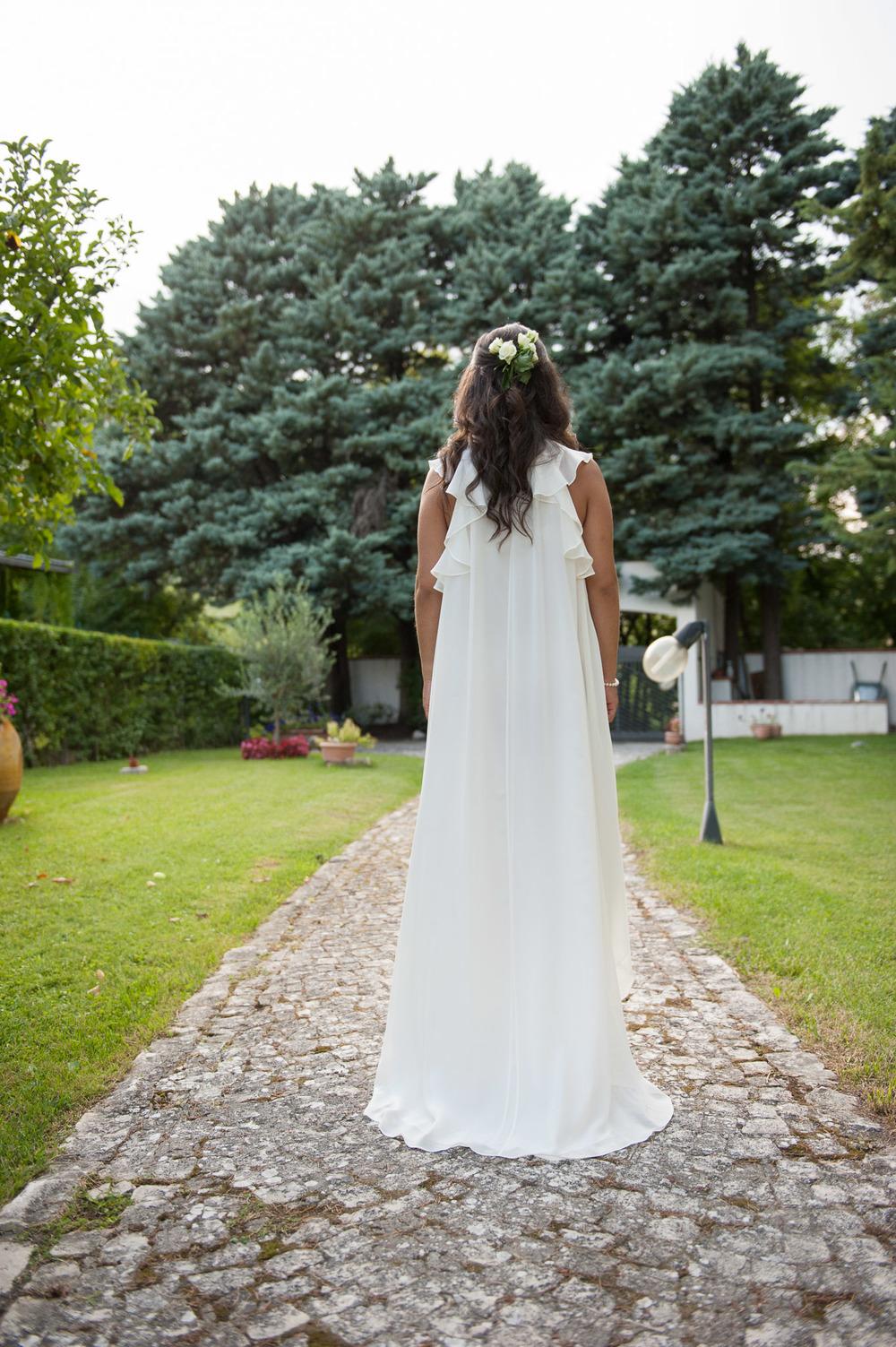boda en italia_pablosalgado__PSB6017.jpg