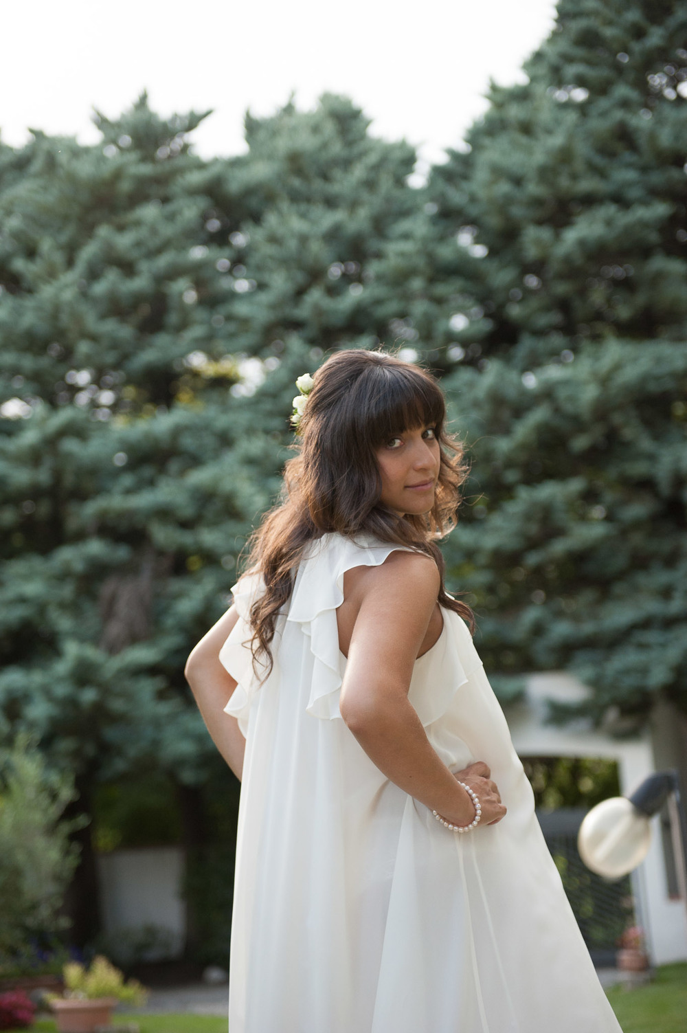 boda en italia_pablosalgado__PSB6025.jpg