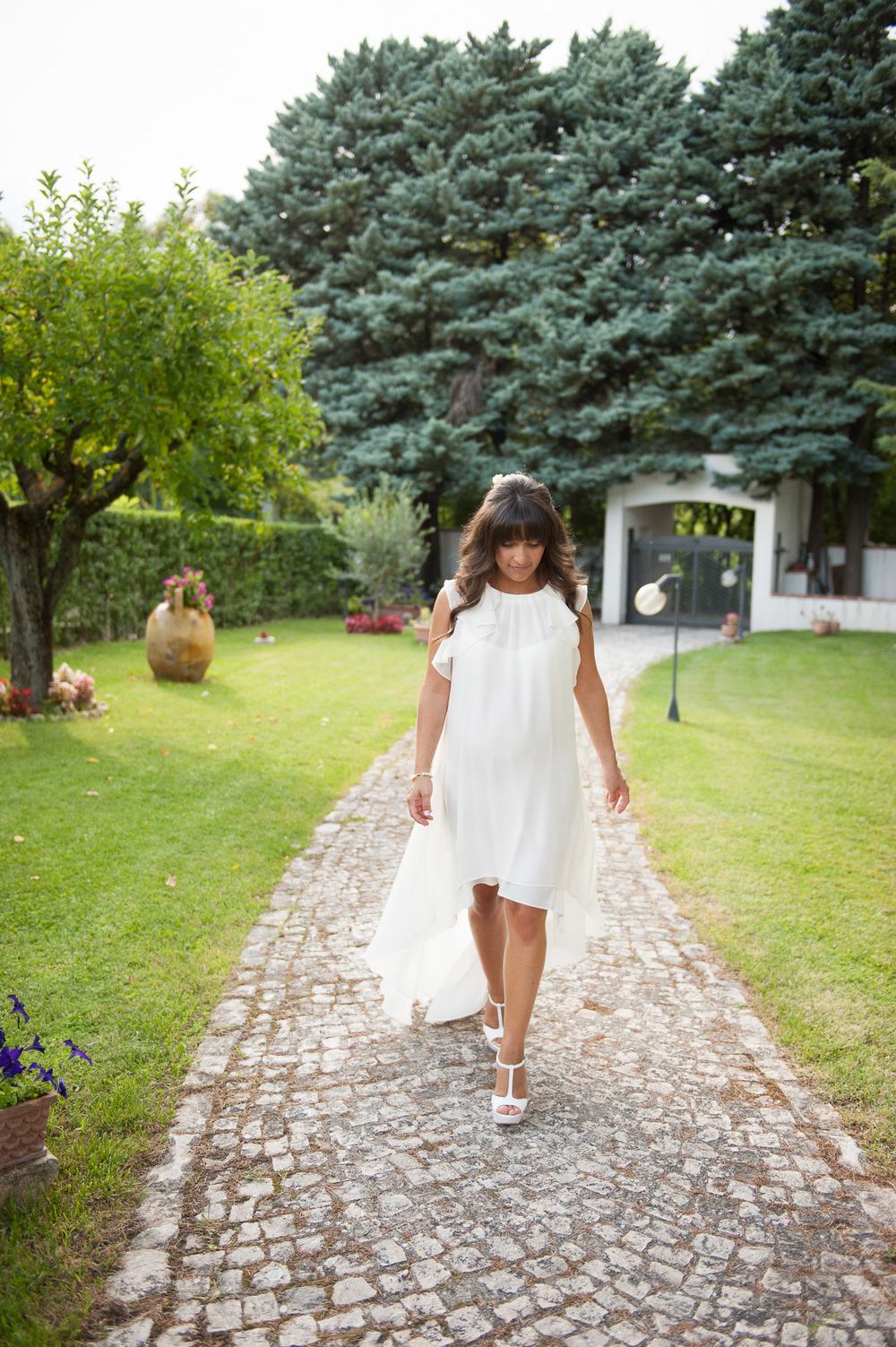 boda en italia_pablosalgado__PSB6031.jpg