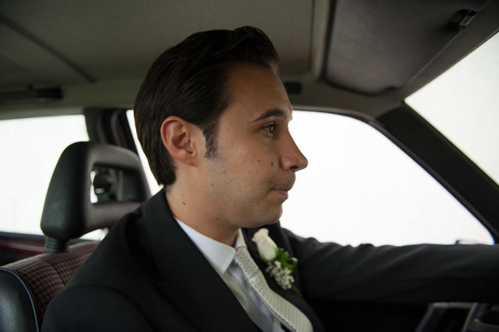 boda en italia_pablosalgado__PSB6202.jpg