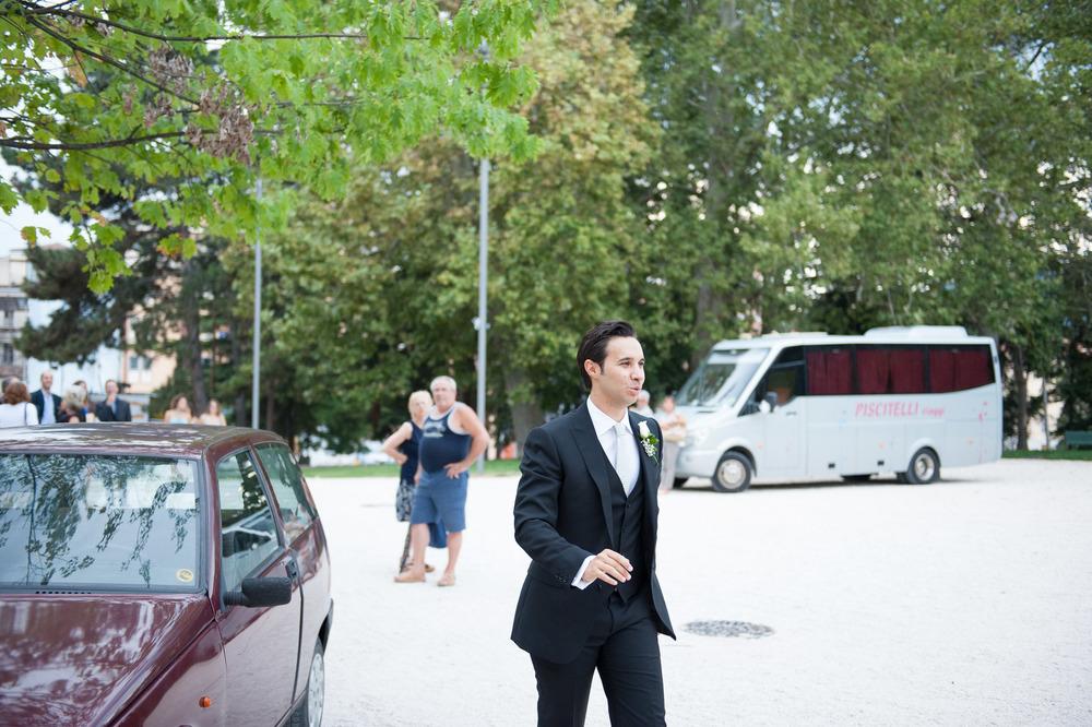 boda en italia_pablosalgado__PSB6223.jpg