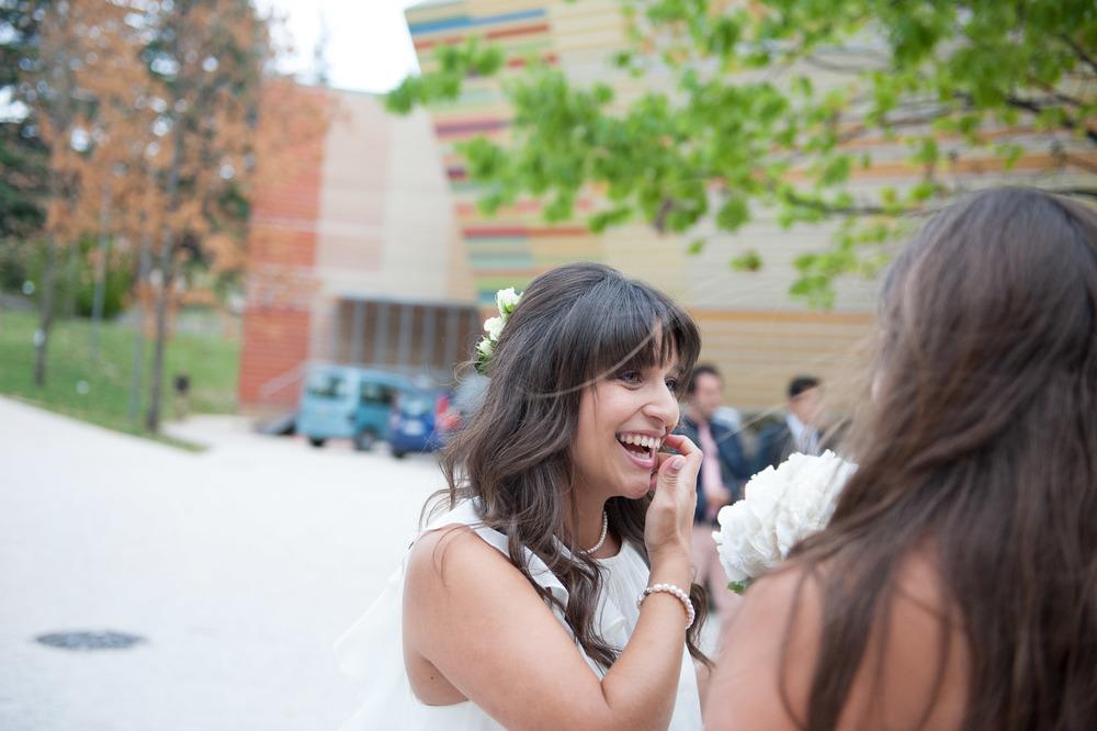 boda en italia_pablosalgado__PSB6248.jpg