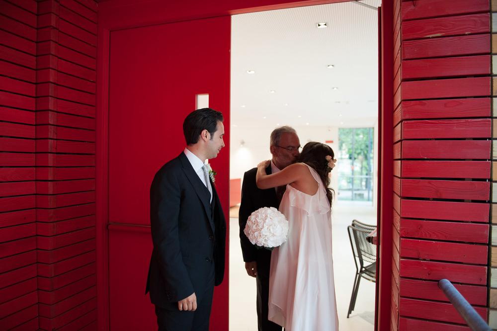 boda en italia_pablosalgado__PSB6320.jpg