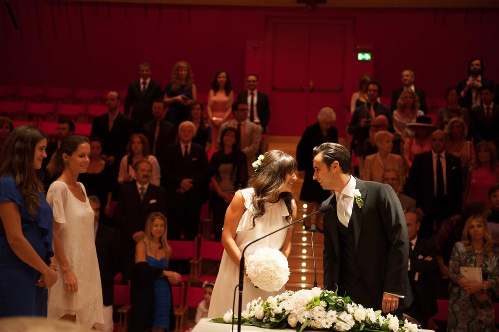 boda en italia_pablosalgado__PSB6341.jpg