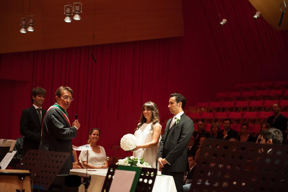 boda en italia_pablosalgado__PSB6370.jpg