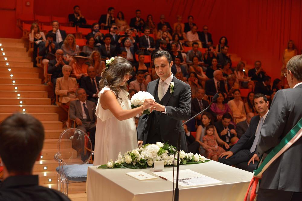 boda en italia_pablosalgado__PSB0690.jpg