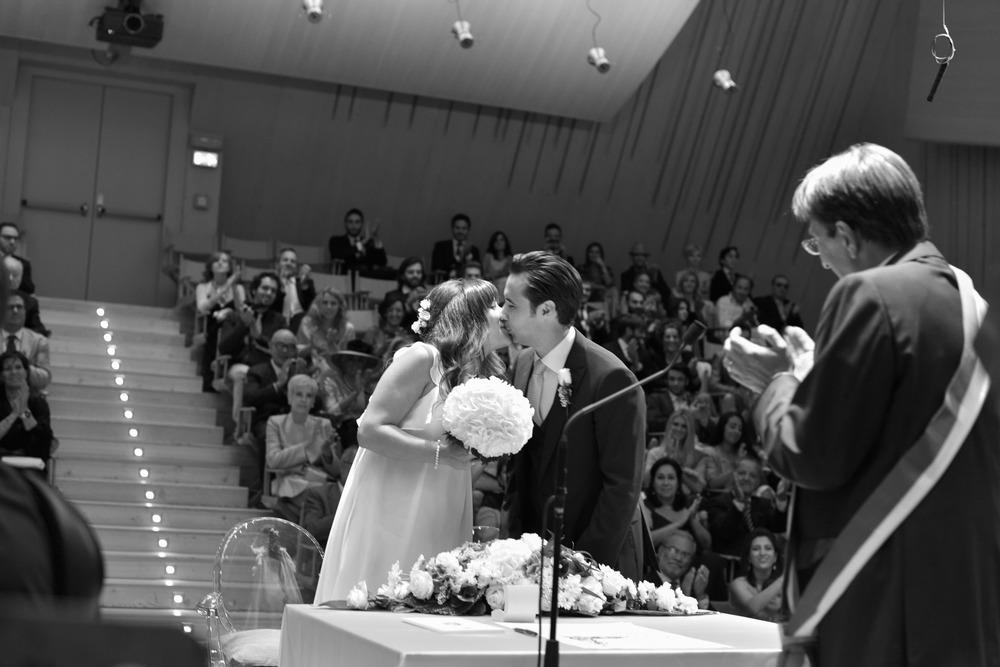 boda en italia_pablosalgado__PSB0691.jpg