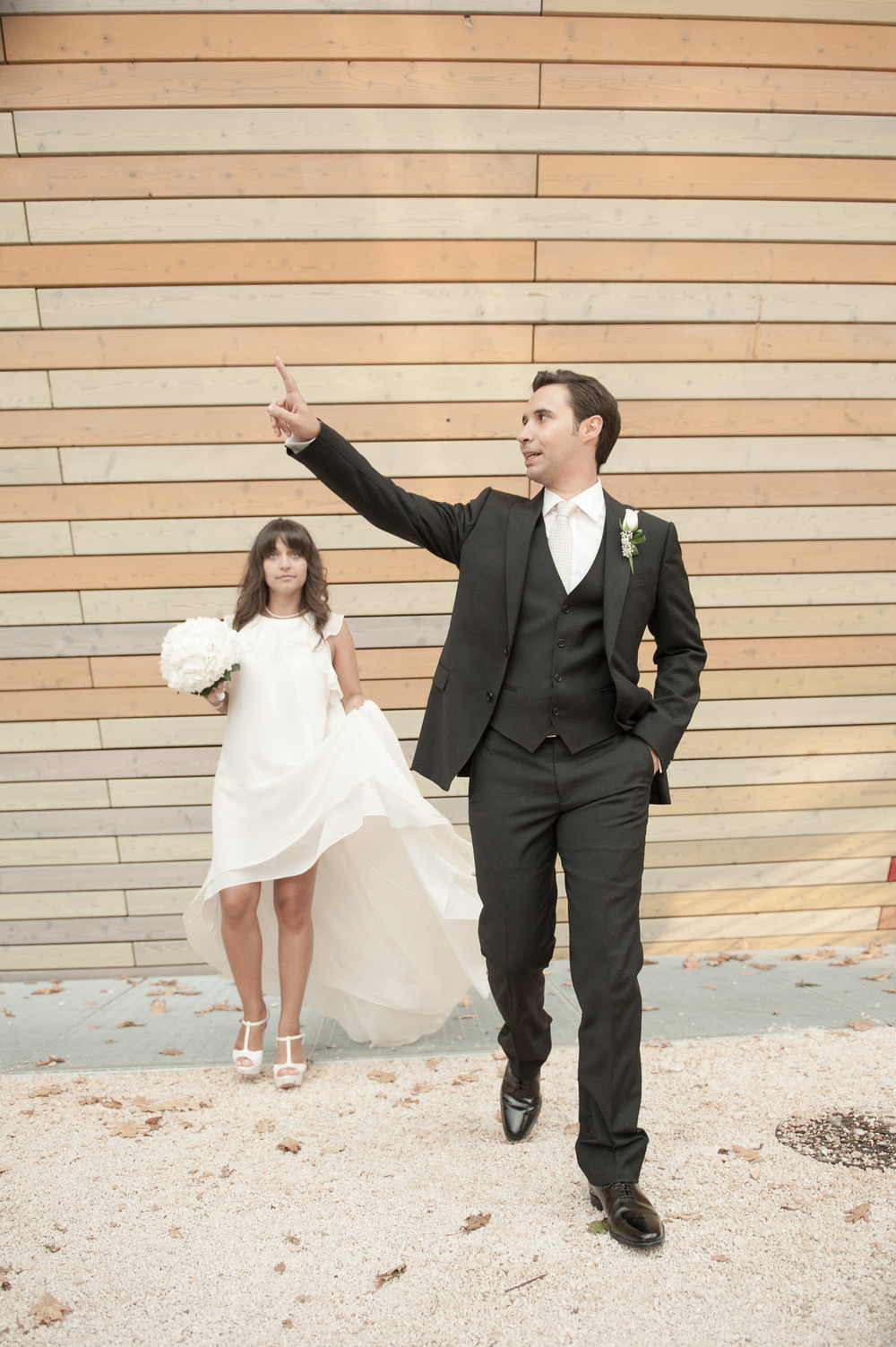 boda en italia_pablosalgado__PSB6479.jpg
