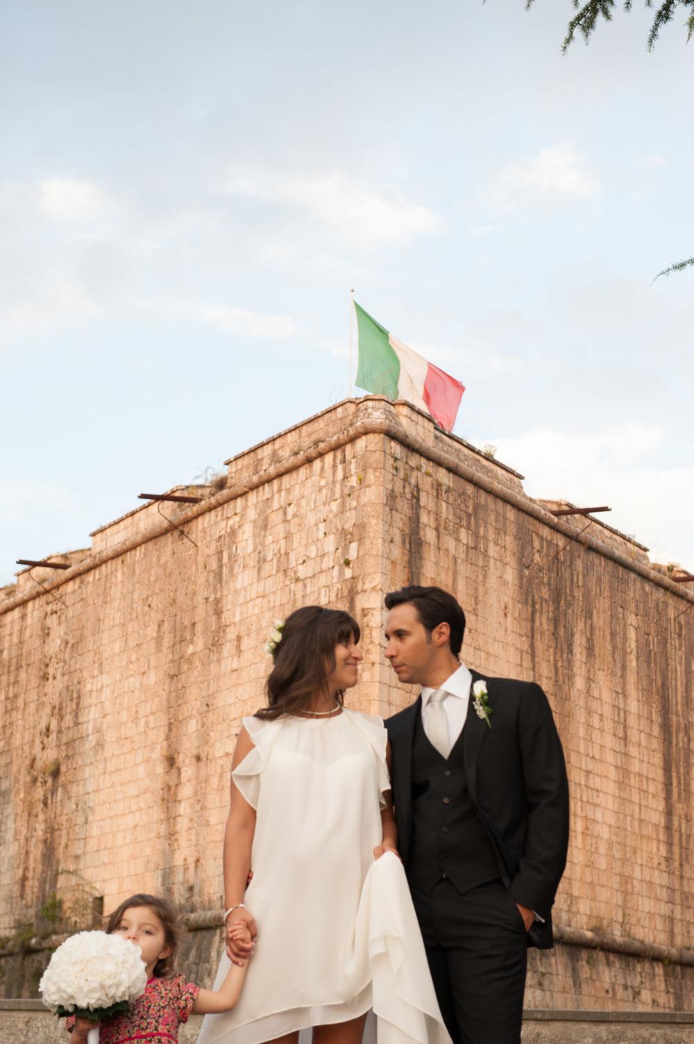 boda en italia_pablosalgado__PSB6625.jpg