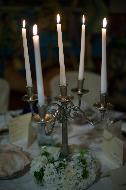 boda en italia_pablosalgado__PSB0953.jpg