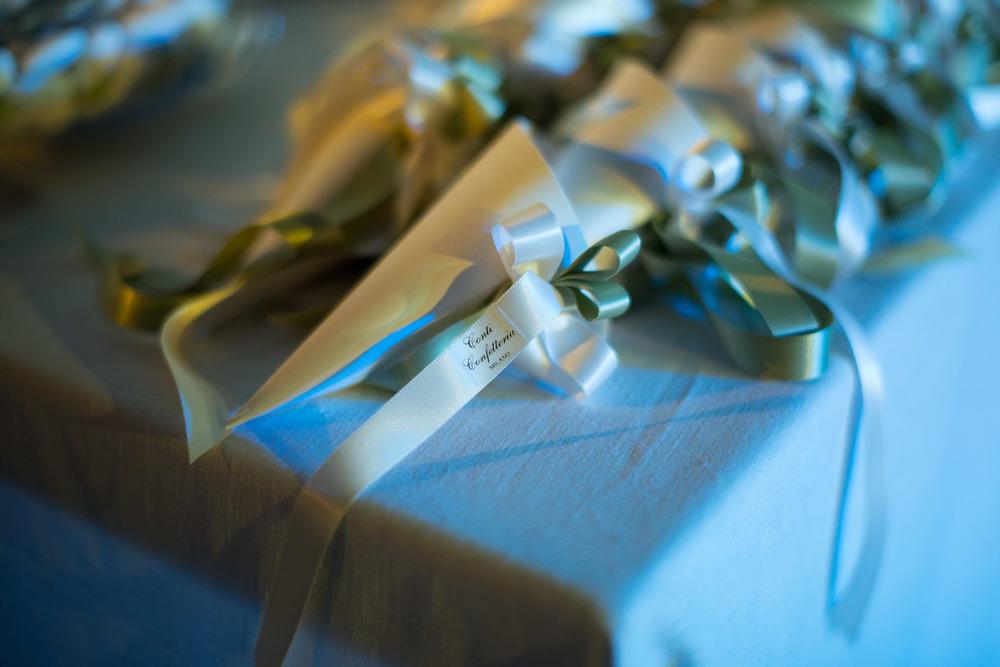 boda en italia_pablosalgado__PSB1013.jpg
