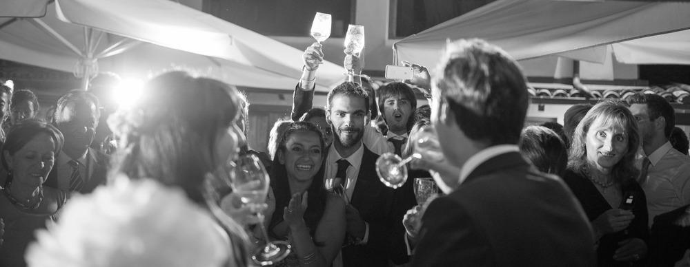 boda en italia_pablosalgado__PSB1084.jpg