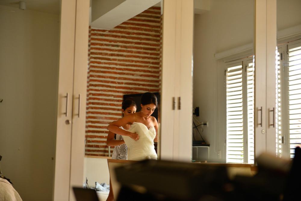 boda en cartagena_pablosalgado__PSB1408.jpg