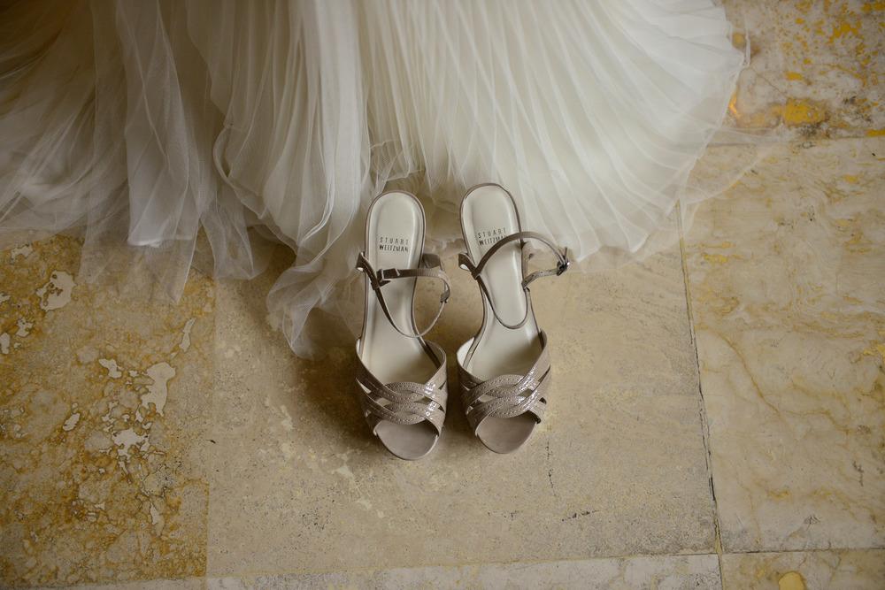 boda en cartagena_pablosalgado__PSB1434.jpg