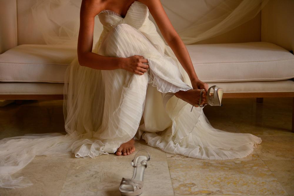 boda en cartagena_pablosalgado__PSB1457.jpg