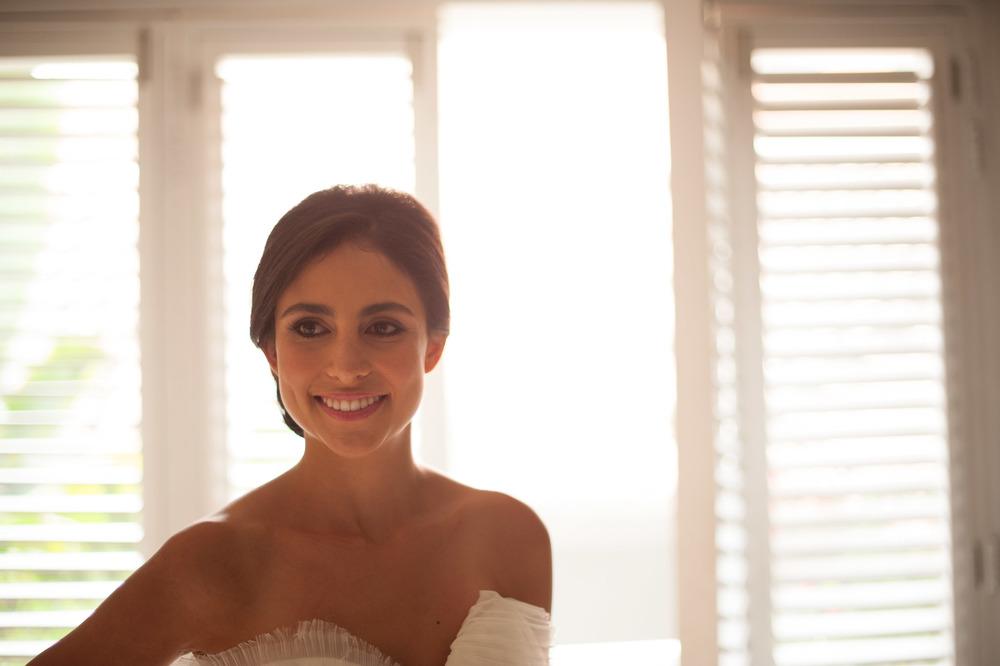 boda en cartagena_pablosalgado__PSB7064.jpg