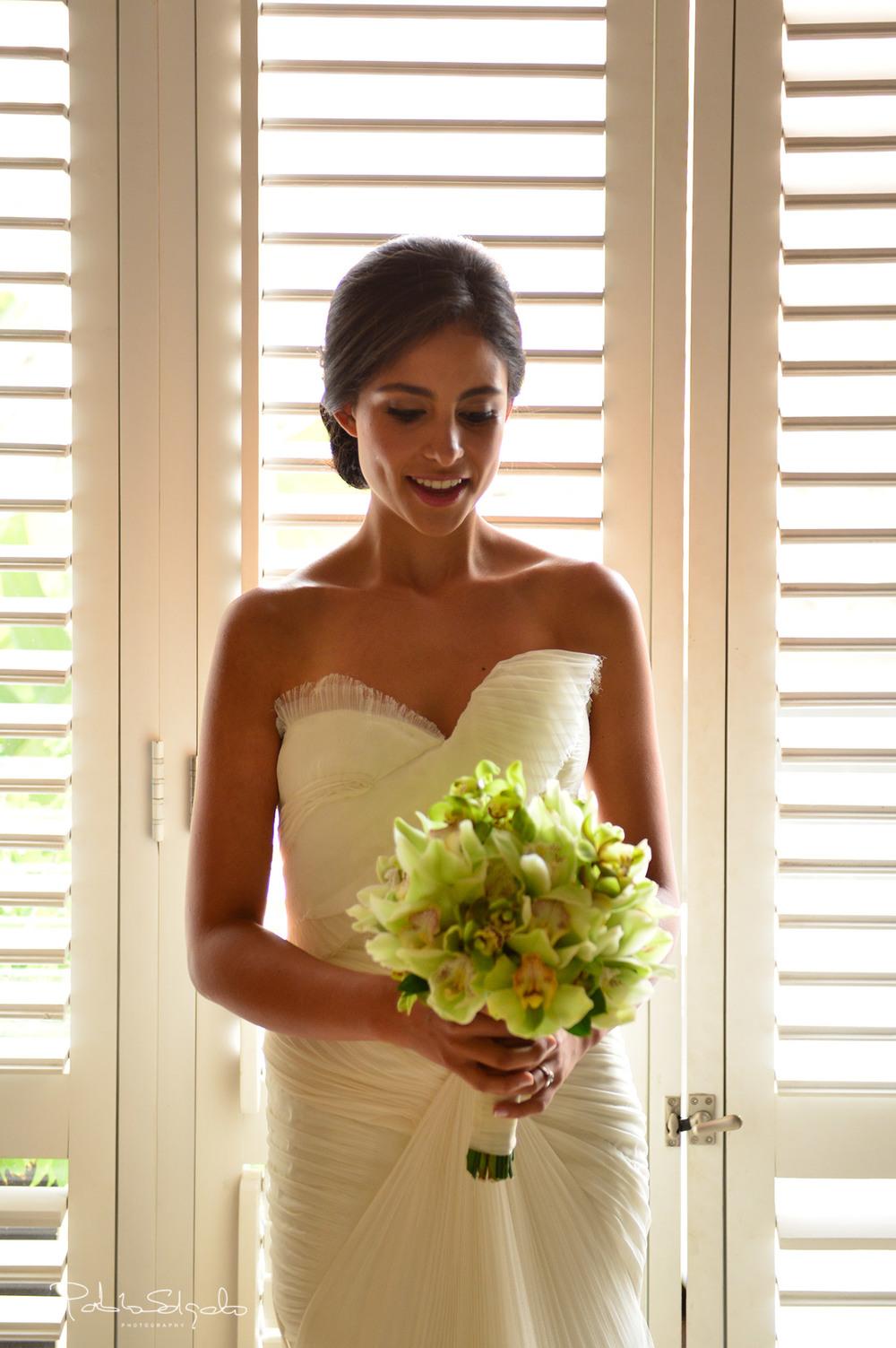 boda-en-cartagena_pablosalgado_PSB1495ed.jpg