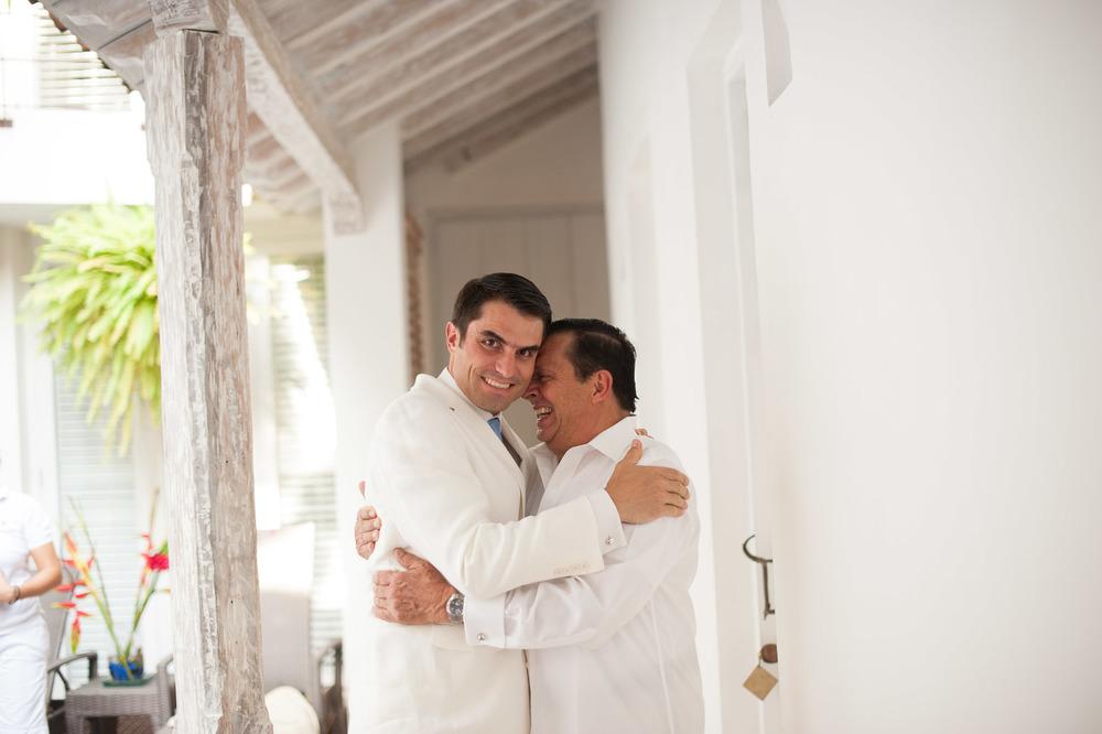 boda en cartagena_pablosalgado__PSB7229.jpg