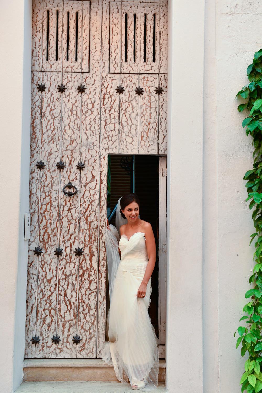 boda en cartagena_pablosalgado__PSB1546.jpg
