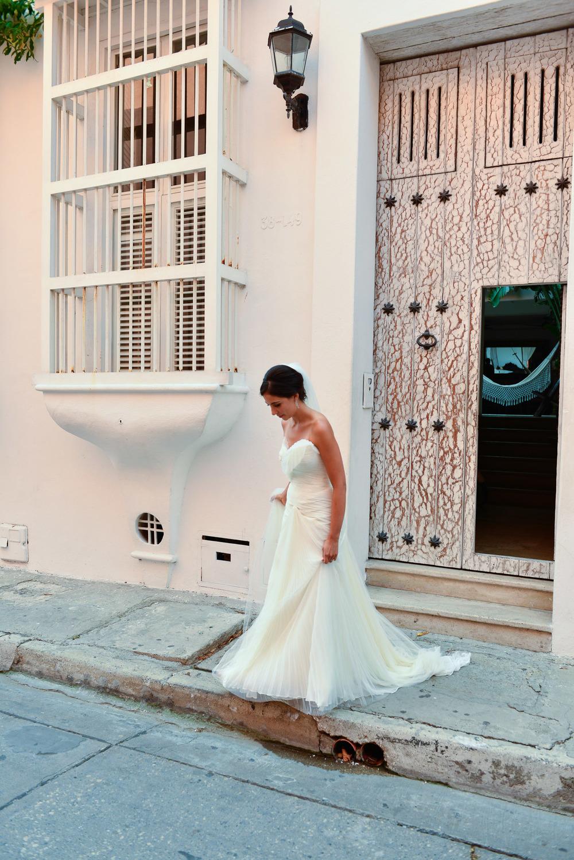 boda en cartagena_pablosalgado__PSB1548.jpg