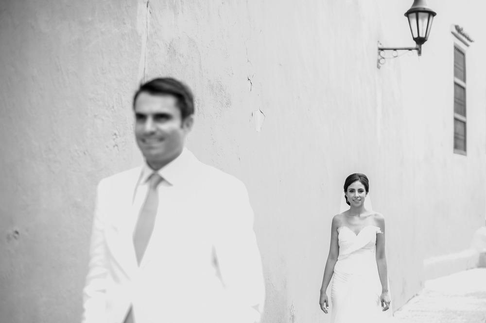 boda en cartagena_pablosalgado__PSB7265.jpg