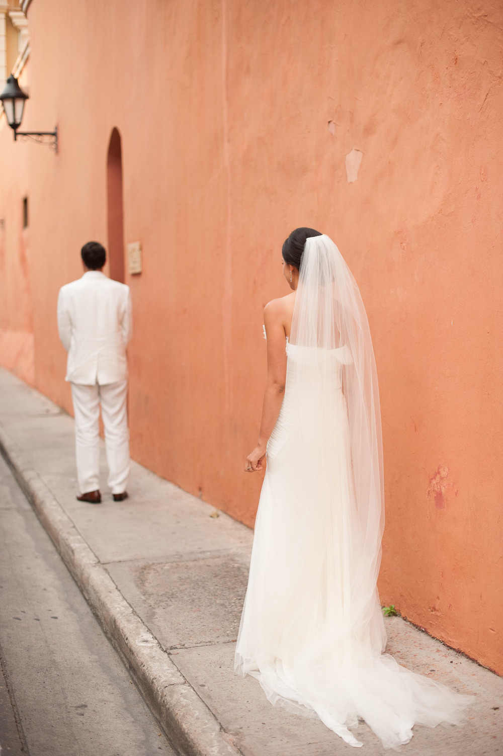 boda en cartagena_pablosalgado__PSB7269.jpg
