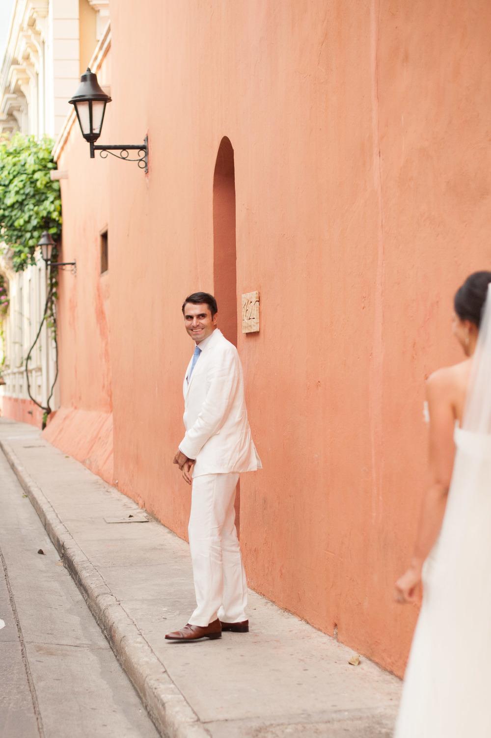 boda en cartagena_pablosalgado__PSB7270.jpg